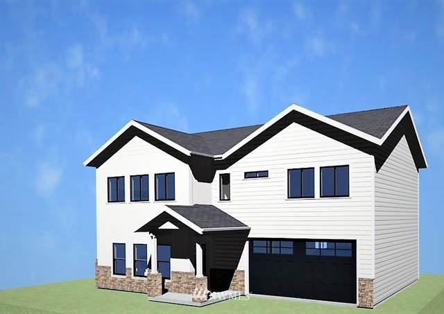 101 Hassan St, Cashmere, WA 98815 (#1780122) :: Better Homes and Gardens Real Estate McKenzie Group