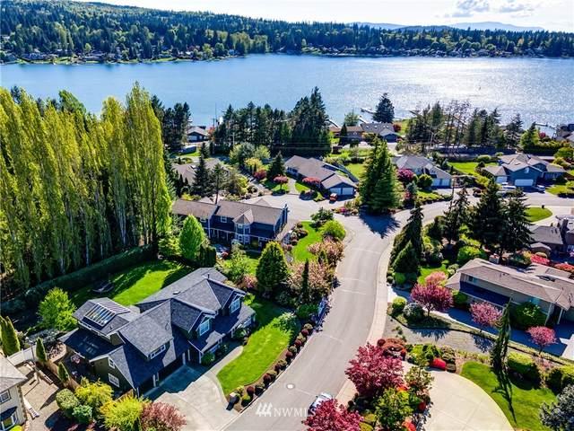 1727 Eagleridge Drive, Bellingham, WA 98226 (#1780124) :: Northwest Home Team Realty, LLC