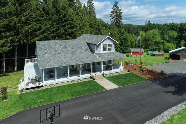 204 Wohl Road, Longview, WA 98632 (#1780126) :: Becky Barrick & Associates, Keller Williams Realty