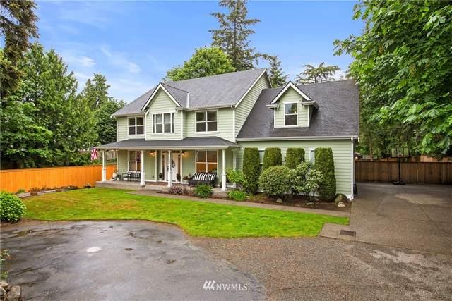 1427 58th Avenue NE, Tacoma, WA 98422 (#1780148) :: Keller Williams Western Realty