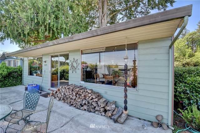 10035 Windward Drive NW, Olympia, WA 98502 (#1780154) :: Keller Williams Western Realty