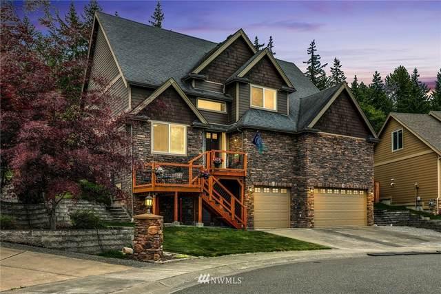 3686 Silver Oak Court, Bellingham, WA 98226 (#1780160) :: Northwest Home Team Realty, LLC