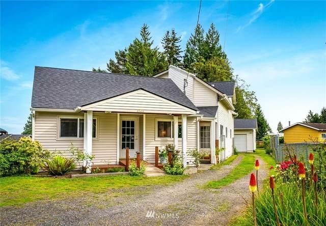 8503 Holly Drive, Everett, WA 98208 (#1780176) :: Keller Williams Western Realty