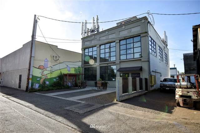 113 Thurston Avenue NE, Olympia, WA 98501 (#1780191) :: Northwest Home Team Realty, LLC