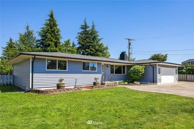 1710 Edmonds Avenue NE, Renton, WA 98056 (#1780260) :: Keller Williams Western Realty