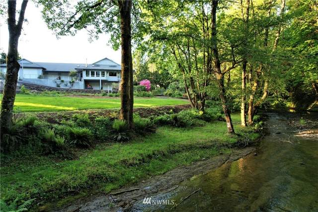 318 Carlon Loop Road, Longview, WA 98632 (#1780265) :: Becky Barrick & Associates, Keller Williams Realty