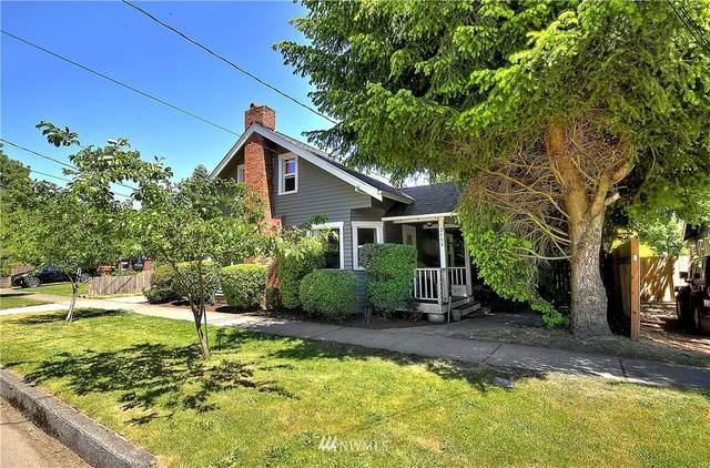 3111 N Mason, Tacoma, WA 98407 (#1780282) :: Shook Home Group