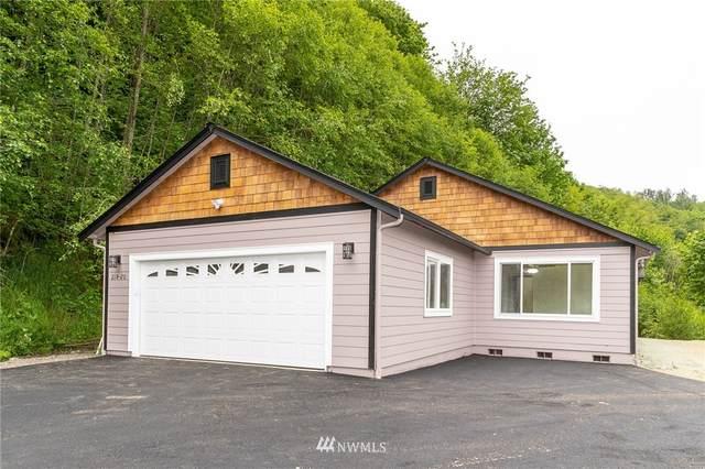 218 Bowen Road #10, Mossyrock, WA 98564 (#1780286) :: Keller Williams Western Realty