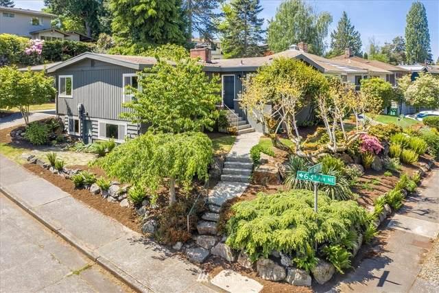 6059 NE 61st Street, Seattle, WA 98115 (#1780306) :: The Kendra Todd Group at Keller Williams