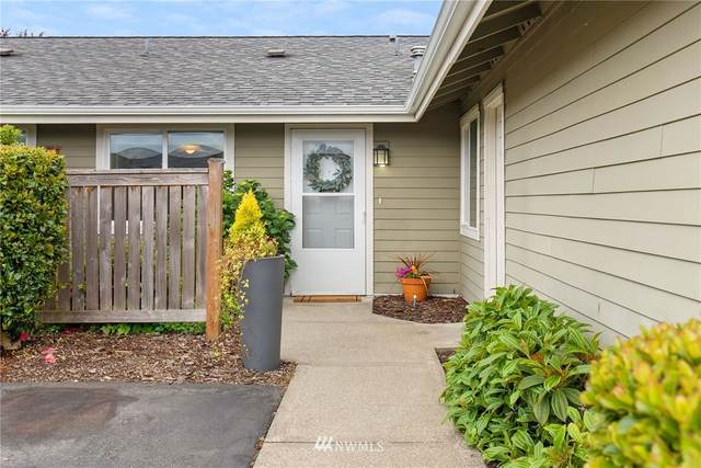 5702 N 33rd St 16C, Tacoma, WA 98407 (#1780330) :: Becky Barrick & Associates, Keller Williams Realty