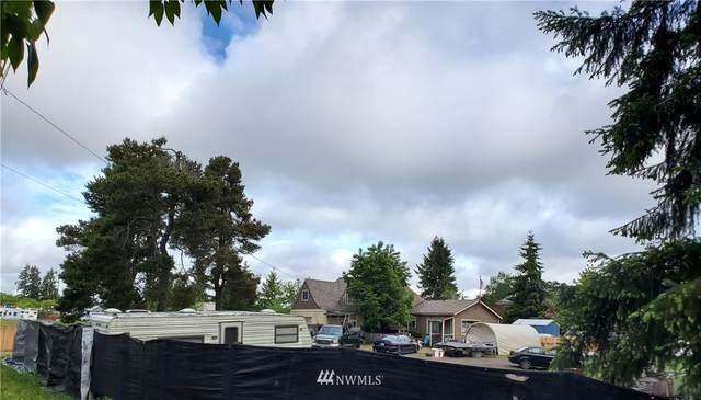 1404 Yelm Avenue W, Yelm, WA 98597 (#1780353) :: Better Properties Lacey