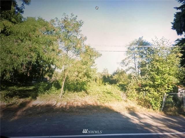 10616 8 Avenue S, Seattle, WA 98168 (#1780368) :: Mike & Sandi Nelson Real Estate