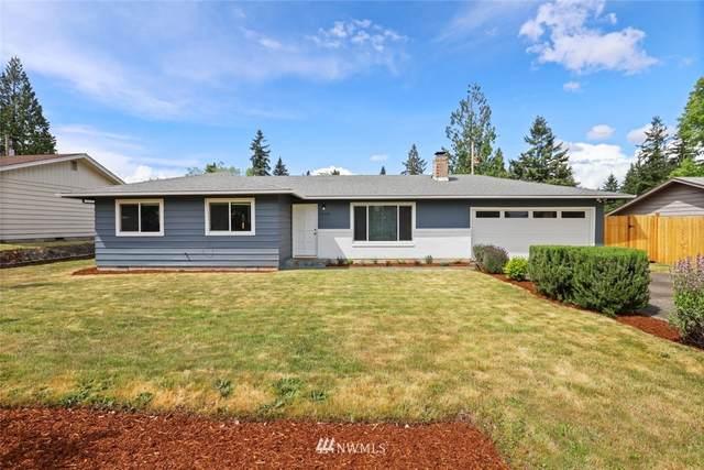 12208 NE 2nd Street, Vancouver, WA 98684 (#1780372) :: Keller Williams Western Realty