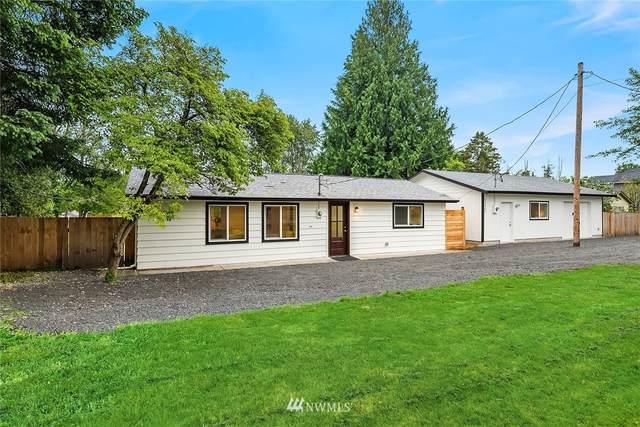 22927 25th Avenue W, Brier, WA 98036 (#1780423) :: Beach & Blvd Real Estate Group