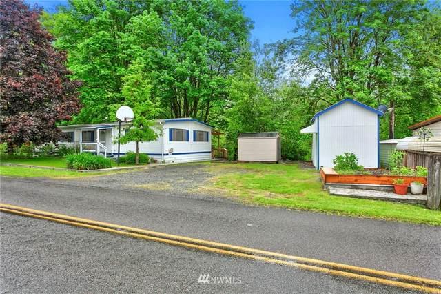 8029 161st Avenue NE, Lake Stevens, WA 98258 (#1780431) :: Better Homes and Gardens Real Estate McKenzie Group