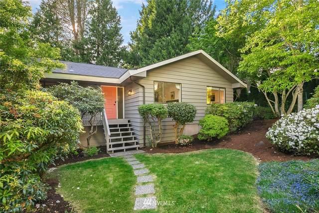 11015 39th Avenue NE, Seattle, WA 98125 (#1780483) :: NW Homeseekers