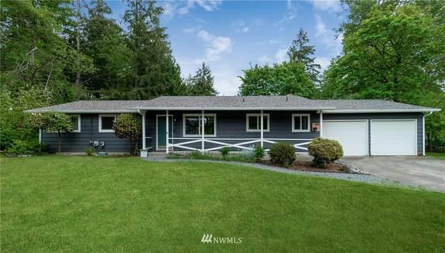 9811 48th Avenue E, Tacoma, WA 98446 (#1780515) :: The Kendra Todd Group at Keller Williams