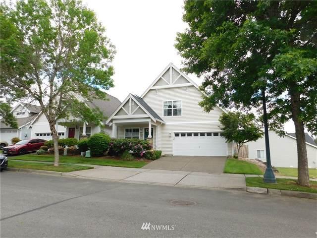 3624 4th Avenue NW, Olympia, WA 98502 (#1780524) :: Keller Williams Western Realty
