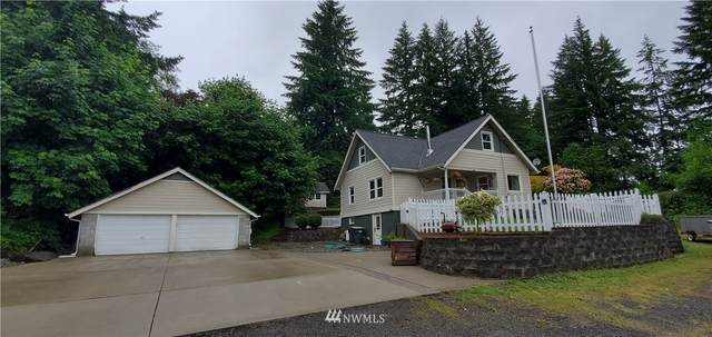 5620 Old Hwy 410, Olympia, WA 98512 (#1780525) :: Commencement Bay Brokers