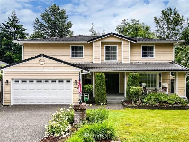 7789 Beardsley Avenue, Gig Harbor, WA 98335 (#1780528) :: Northwest Home Team Realty, LLC
