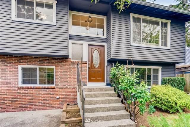 21607 9th Avenue W, Bothell, WA 98021 (#1780545) :: NW Homeseekers