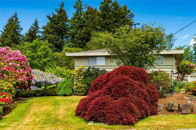 7301 179th Street SW, Edmonds, WA 98026 (#1780547) :: Better Homes and Gardens Real Estate McKenzie Group