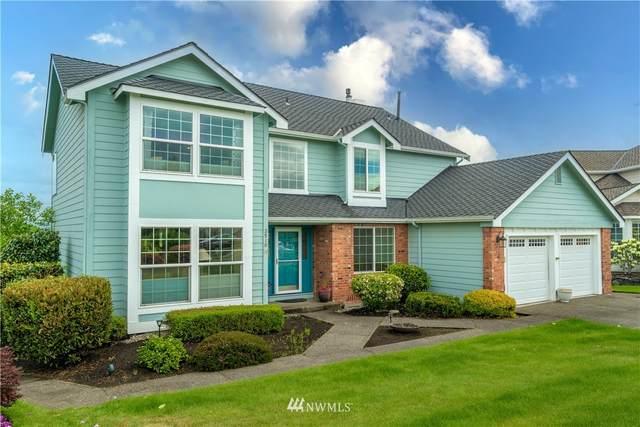 3510 Nassau Place NE, Tacoma, WA 98422 (#1780554) :: Keller Williams Western Realty