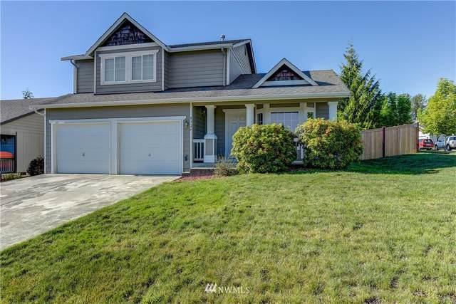 8329 176th Street NE, Arlington, WA 98223 (#1780558) :: Better Homes and Gardens Real Estate McKenzie Group