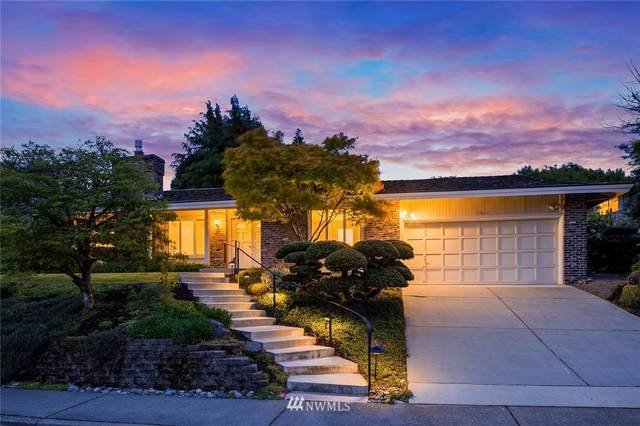 1622 121st Avenue SE, Bellevue, WA 98005 (#1780595) :: Beach & Blvd Real Estate Group