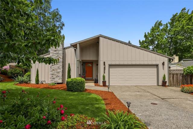 1804 NW 65th Street, Vancouver, WA 98663 (#1780605) :: Better Homes and Gardens Real Estate McKenzie Group
