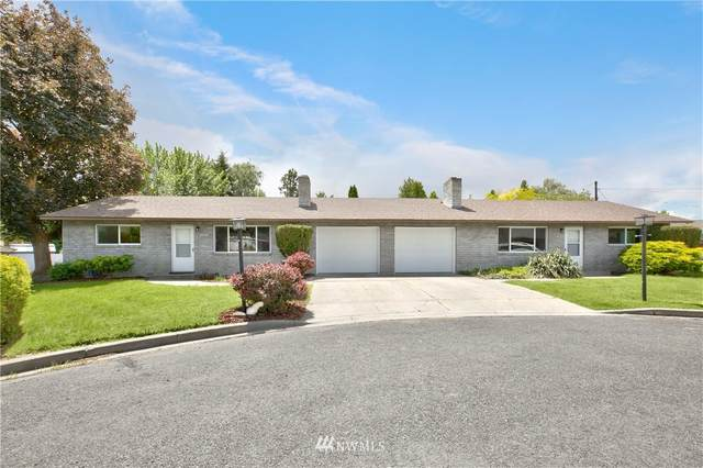 4304 West Way, Yakima, WA 98908 (#1780638) :: Beach & Blvd Real Estate Group