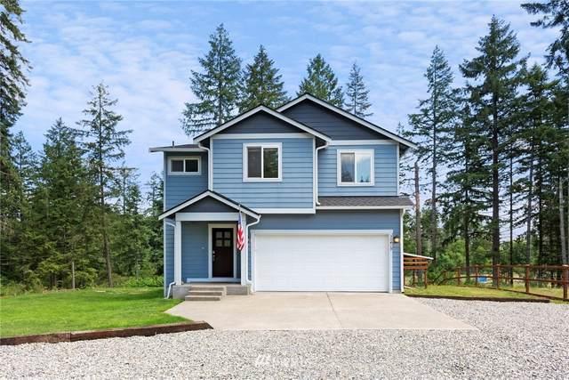 30419 69th Avenue S, Roy, WA 98580 (#1780645) :: Simmi Real Estate