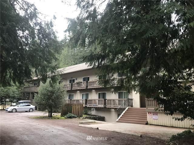 10433 Mt Baker Highway 2018A, Glacier, WA 98244 (#1780665) :: Beach & Blvd Real Estate Group