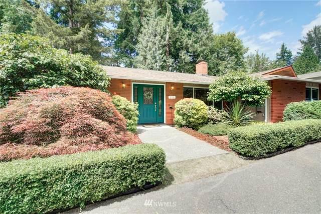 219 131st Place NE, Bellevue, WA 98005 (#1780707) :: Keller Williams Western Realty