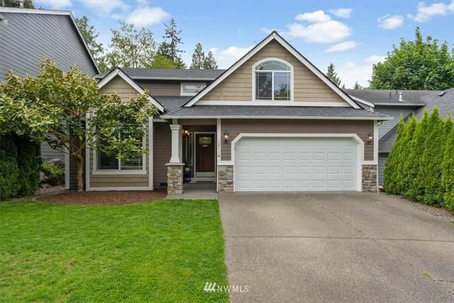 12116 57th Drive SE, Snohomish, WA 98296 (#1780711) :: Pickett Street Properties
