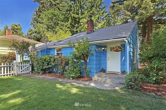 2624 NE 133rd Street, Seattle, WA 98125 (#1780712) :: The Kendra Todd Group at Keller Williams