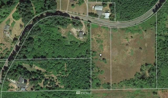 2518 Seminary Hill Road, Centralia, WA 98531 (#1780730) :: Keller Williams Western Realty