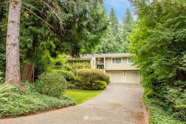20713 NE 3rd Street, Sammamish, WA 98074 (#1780742) :: Better Homes and Gardens Real Estate McKenzie Group
