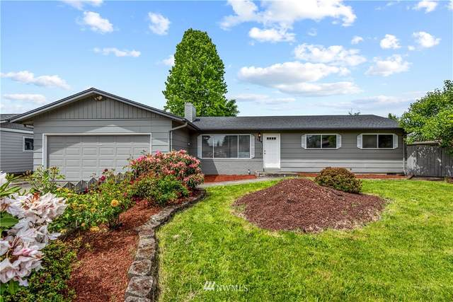 104 Monterey Drive, Kelso, WA 98626 (#1780758) :: Beach & Blvd Real Estate Group