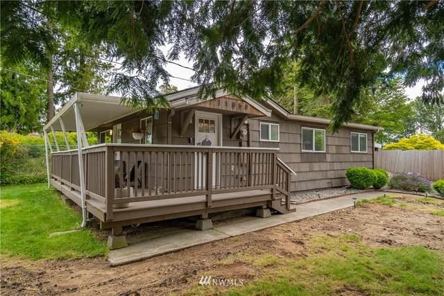 11050 4th Avenue S, Seattle, WA 98168 (#1780769) :: Keller Williams Western Realty