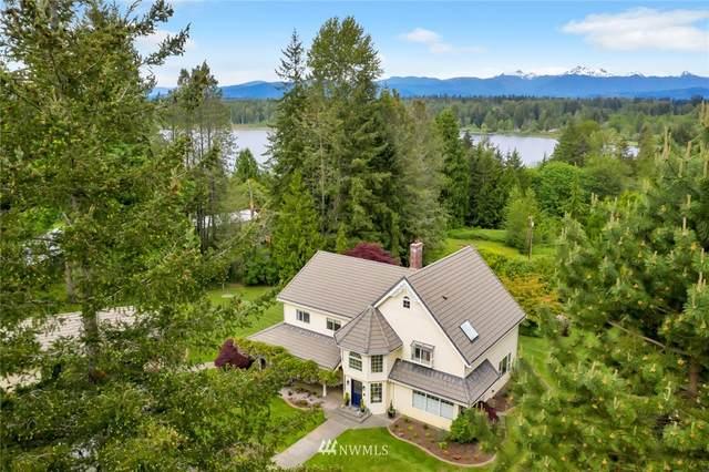9725 54th Place NE, Lake Stevens, WA 98258 (#1780770) :: NW Homeseekers