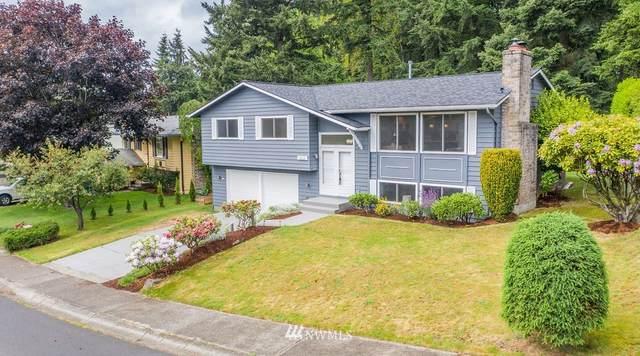11808 NE 153rd Street, Kirkland, WA 98034 (#1780771) :: Better Properties Lacey