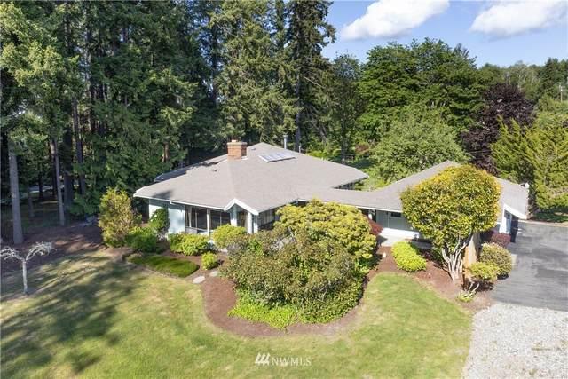 3974 Loma Street, Poulsbo, WA 98370 (#1780805) :: Beach & Blvd Real Estate Group