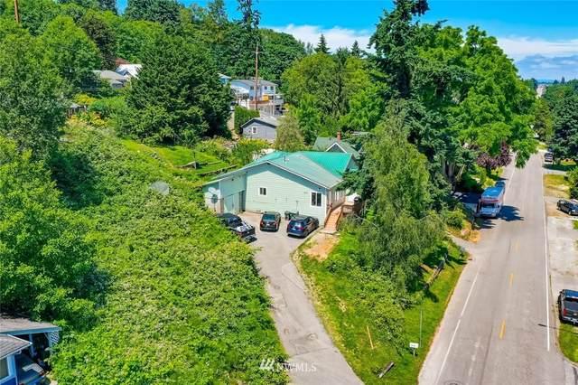 5118 S 3rd Avenue, Everett, WA 98203 (#1780813) :: Alchemy Real Estate