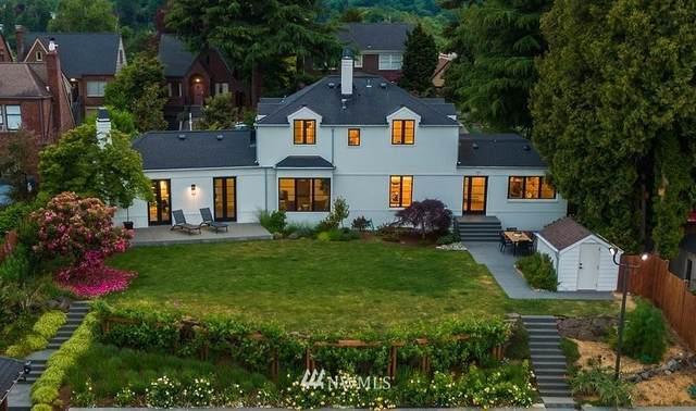 3846 Cascadia Avenue S, Seattle, WA 98118 (#1780824) :: Keller Williams Western Realty
