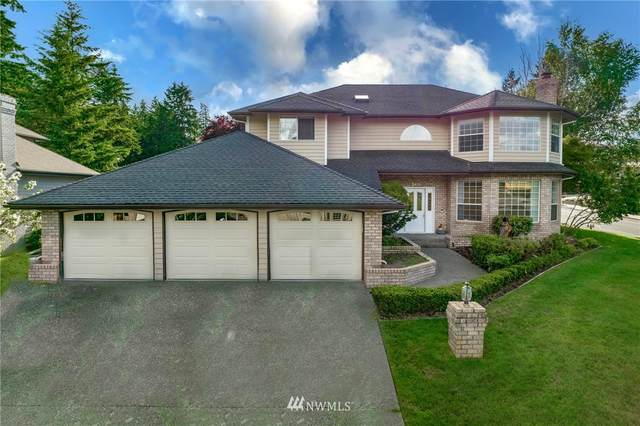 5410 80th Avenue Ct W, Tacoma, WA 98467 (#1780827) :: The Kendra Todd Group at Keller Williams
