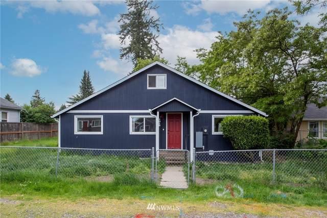1012 113th Street S, Tacoma, WA 98444 (#1780836) :: Canterwood Real Estate Team