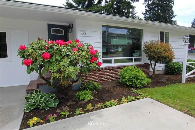106 Fern Road, Everett, WA 98203 (#1780860) :: Keller Williams Western Realty