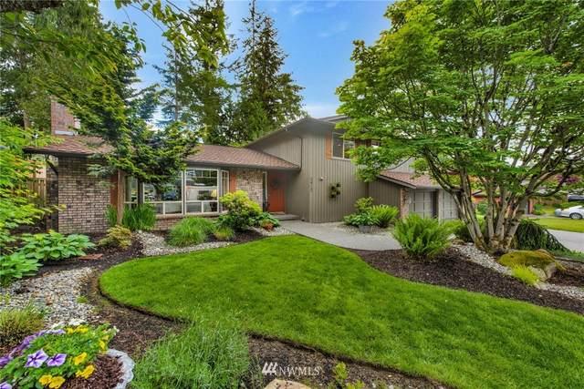3412 102nd Place SE, Everett, WA 98208 (#1780864) :: Keller Williams Western Realty