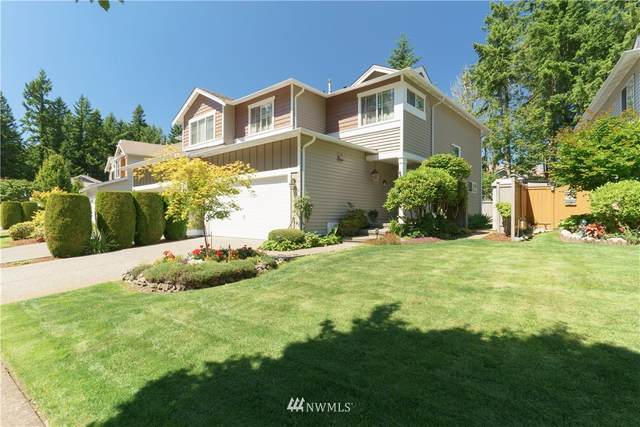 22916 SE 241 Street, Maple Valley, WA 99803 (#1780868) :: Home Realty, Inc